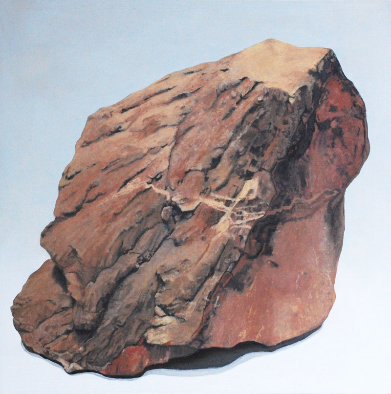 Shattercone-Kimberley-WA