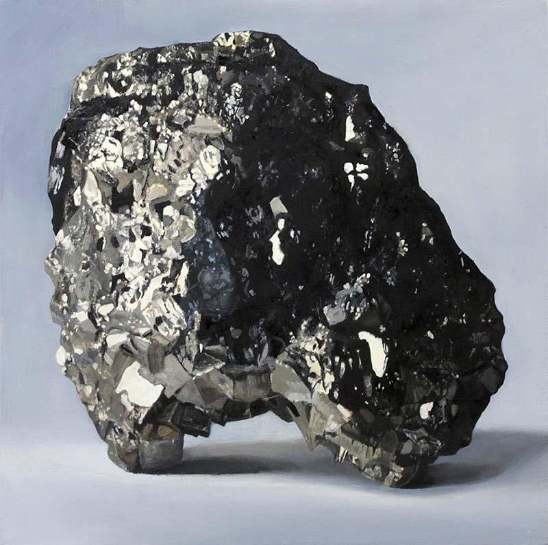 Pyrite2