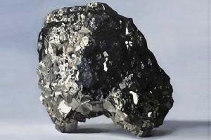 Pyrite2_sml